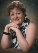 Senior Picture