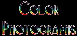 Color Photographs
