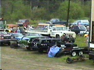 2002 Crew