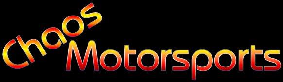 Chaos Motorsports